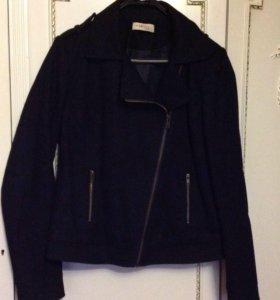 Продаётся курточка-косуха