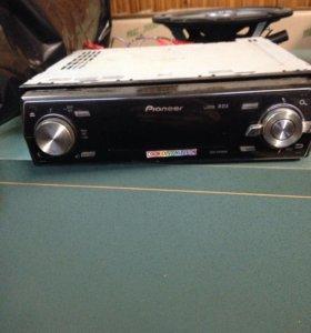 Pioneer 9450 ub 3 Rsa
