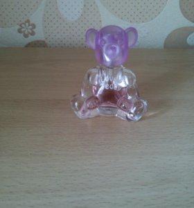 Духи женские Lovely Teddy