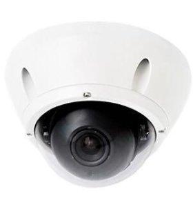 Cvpd-vfdn540SD 4-9 уличная видеокамера 2шт