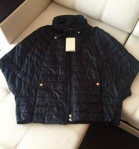 Куртка Lasagrada новая, размер 50