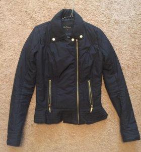 Куртка 40-42р