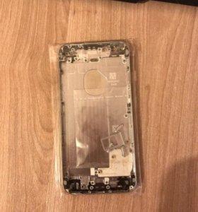 Задняя крышке от айфона 6 , оригинал