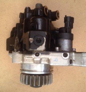 Bosch 51.11103-7847 ТНВД MAN D0836 D0834