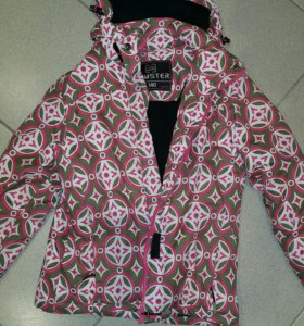 Куртка Temster