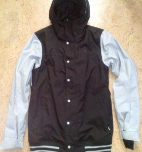 Куртка для сноуборда Termit
