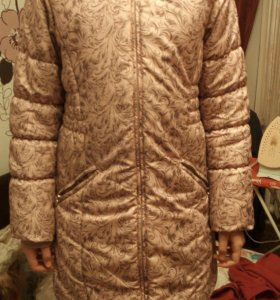 Куртка 158 Outventure