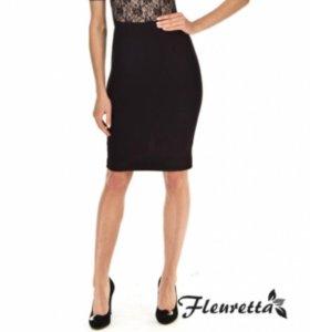 Платье Fleuretta, новое.