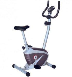 Велотренажер SE-303