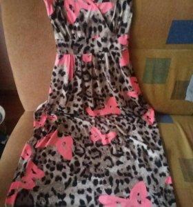 Продам не дорого платья