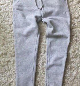 Зимние штаны ❄Puma❄