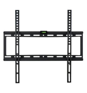 Кронштейн для телевизора kromax ideal-3