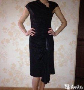 Платье вечернее Karen Milen новое