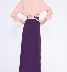 Новое платье 48размер