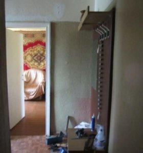 2к квартира 46 кв м
