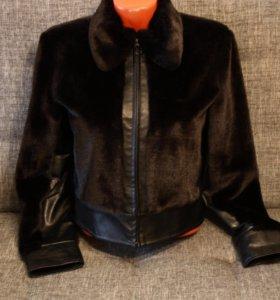 Куртка Mango женская Весна