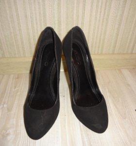 15b3c8579 Женская обувь в Саратове - купить модные туфли, сапоги, кроссовки ...