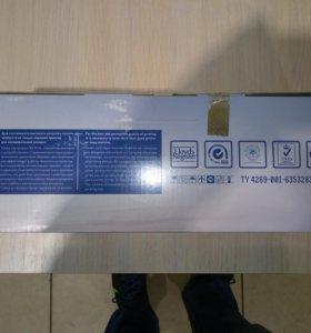 Картридж для принтера HP LJ P1102, 1120, M1132