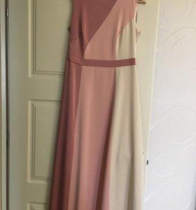 🔱Вечернее платье новое
