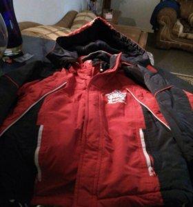 Куртка Waikiki 116-122