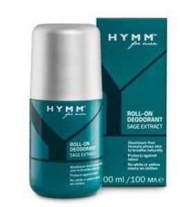 HYMM™ шариковый дезодорант