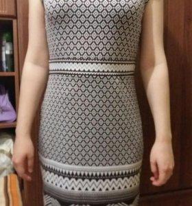 Платье. Срочно