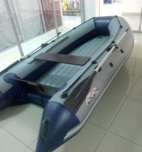 Лодка Река 310 нднд