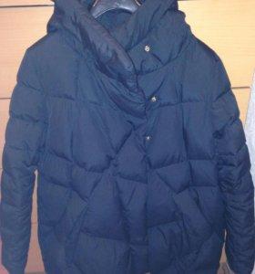 Куртка для беременных р. 48-50