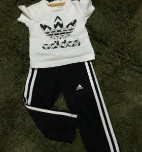 Adidas(оригинал)