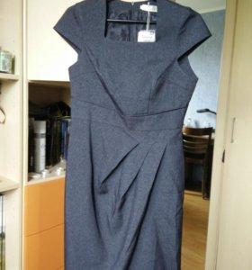 ❗️Новое платье