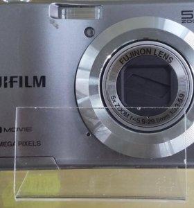 Фото аппарат Fujifilm AX600