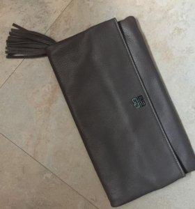 Сумка клатч Givenchy