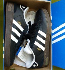 Кеды Adidas Original CIERO