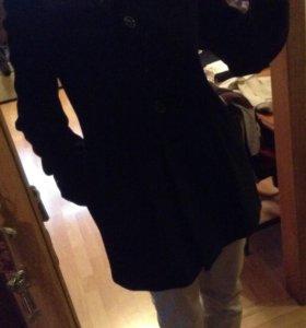 Пальто на рост 152. Дешево!