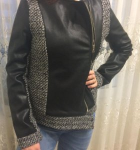 Куртка Bonsui новая