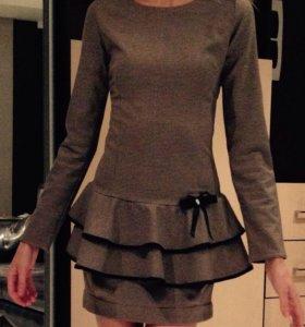 Платье! 40 размер