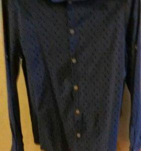 Продам рубашки мужские