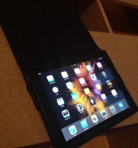 iPad 2 (64GB, Wi-Fi, 3G)