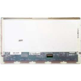 Матрица (LTN160AT01) для ноутбука ASUS N61DA