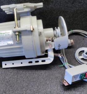 Мотор для швейной машинки 380v