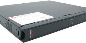Продам ибп UPS-250VA-Smart-APC-SC250RMI1U
