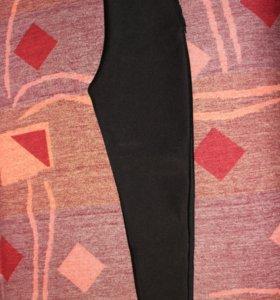 Термо брюки для похудения