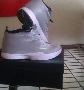 Nike Kobe Icon