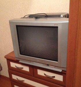 "Телевизор ""Онида"""