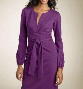Пошив, дизайн и ремонт одежды для женщин