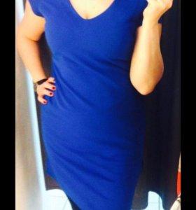 Платье oodji 46 размер