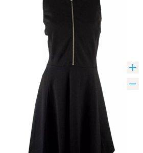 Платье Michael Kors новое