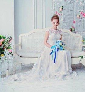 Фотограф свадебный wedding