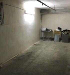 Продам гараж ГСК прибой 8 квартал