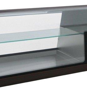 Холодильник-витрина Carboma